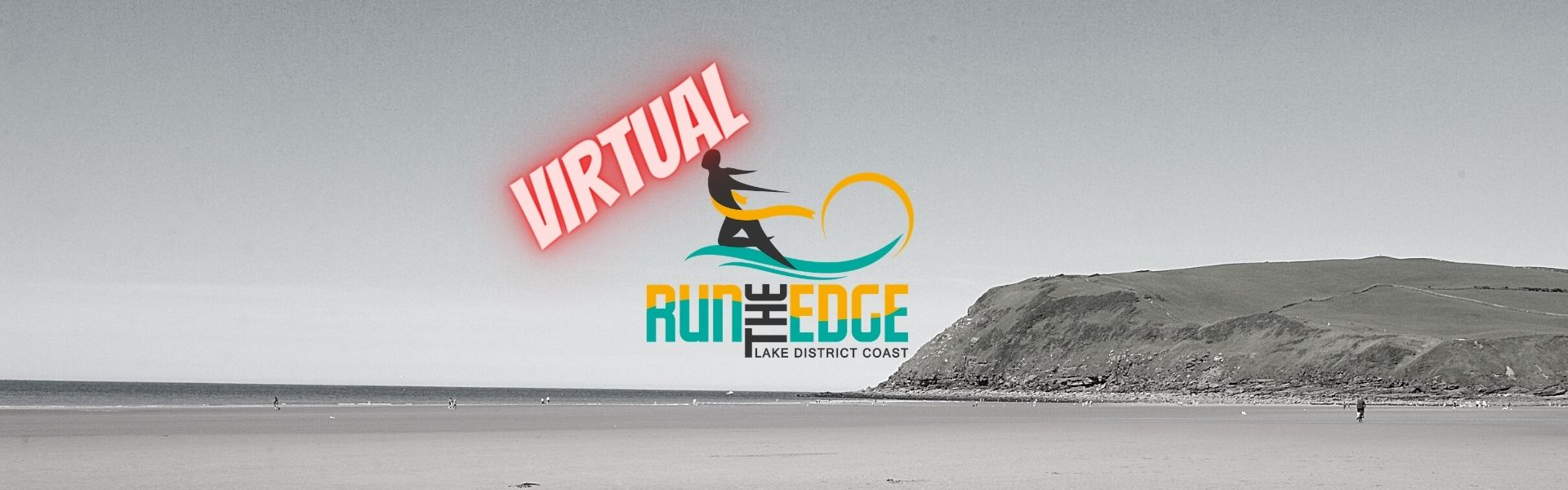Virtual Run the Edge