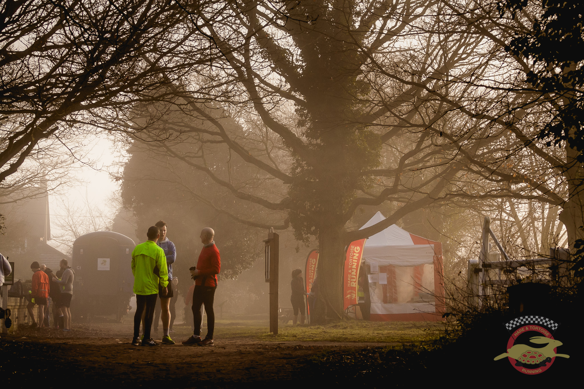 Anniversary Challenge VIRTUAL Event