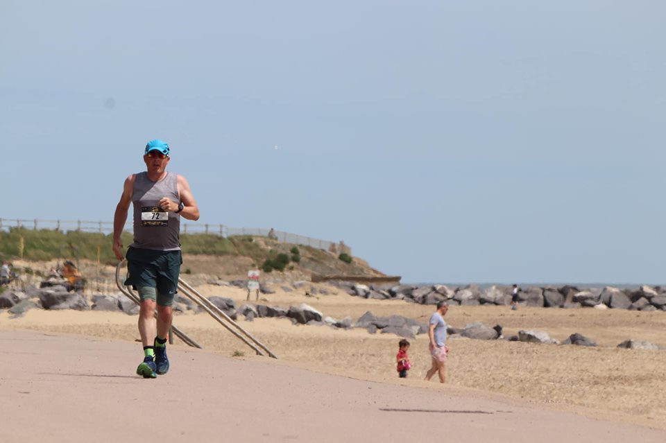 Are you shore? - Coastal Series 3