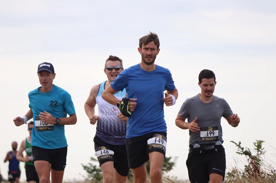 Seas the day! - Coastal Series 2