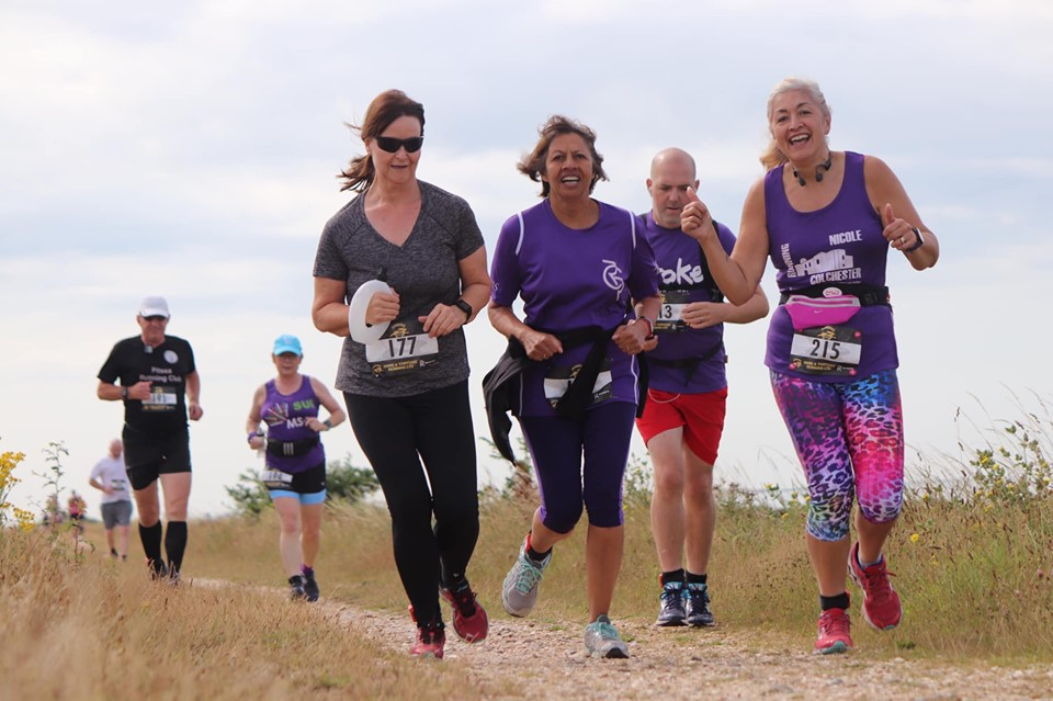 Life's a beach! - Coastal Series 1