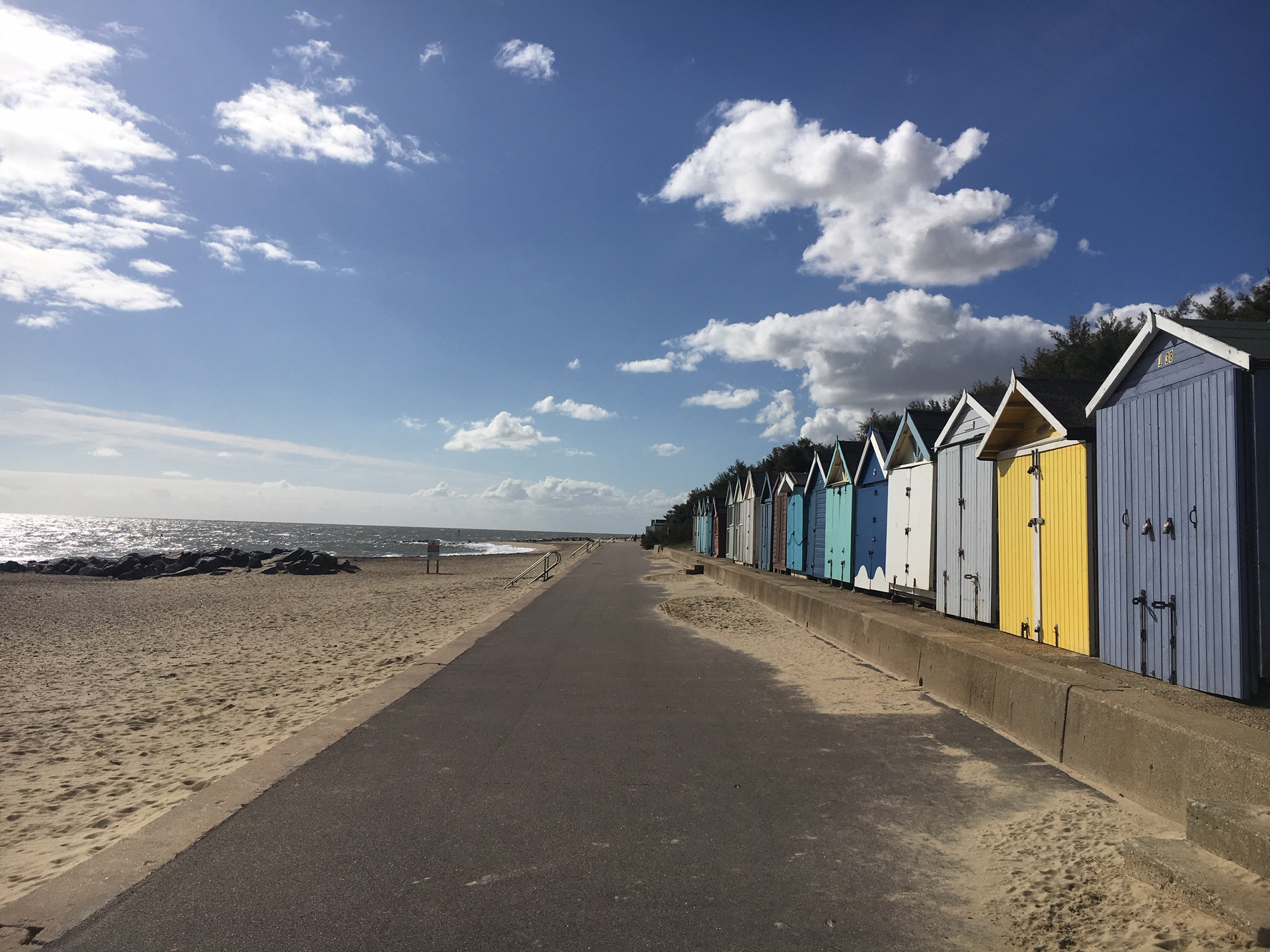 Cartoon Capers - Double Trouble - AM & PM 6hr timed events