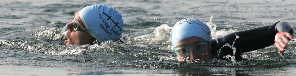 Midweek Aquathlon